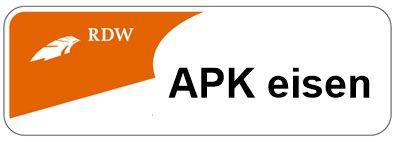 APK-regels