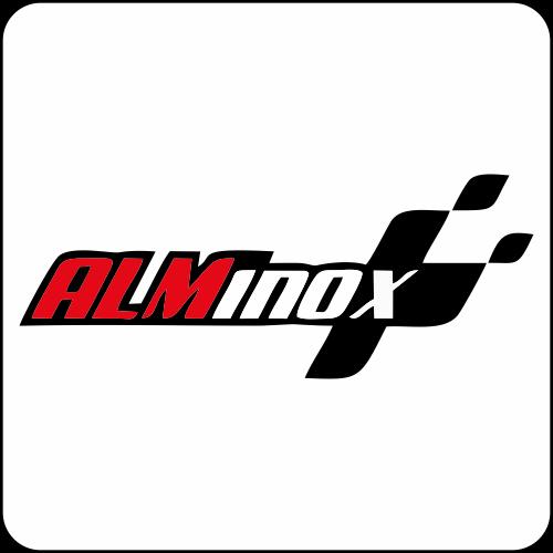 Alminox