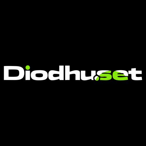 Diodhuset