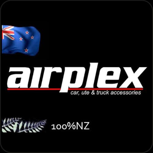 Airplex