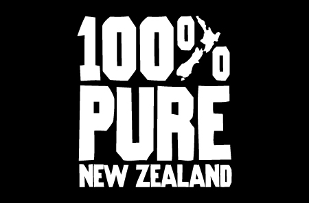 100_pure_new_zealand-words.jpg